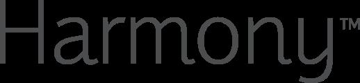 Harmony Case Logo