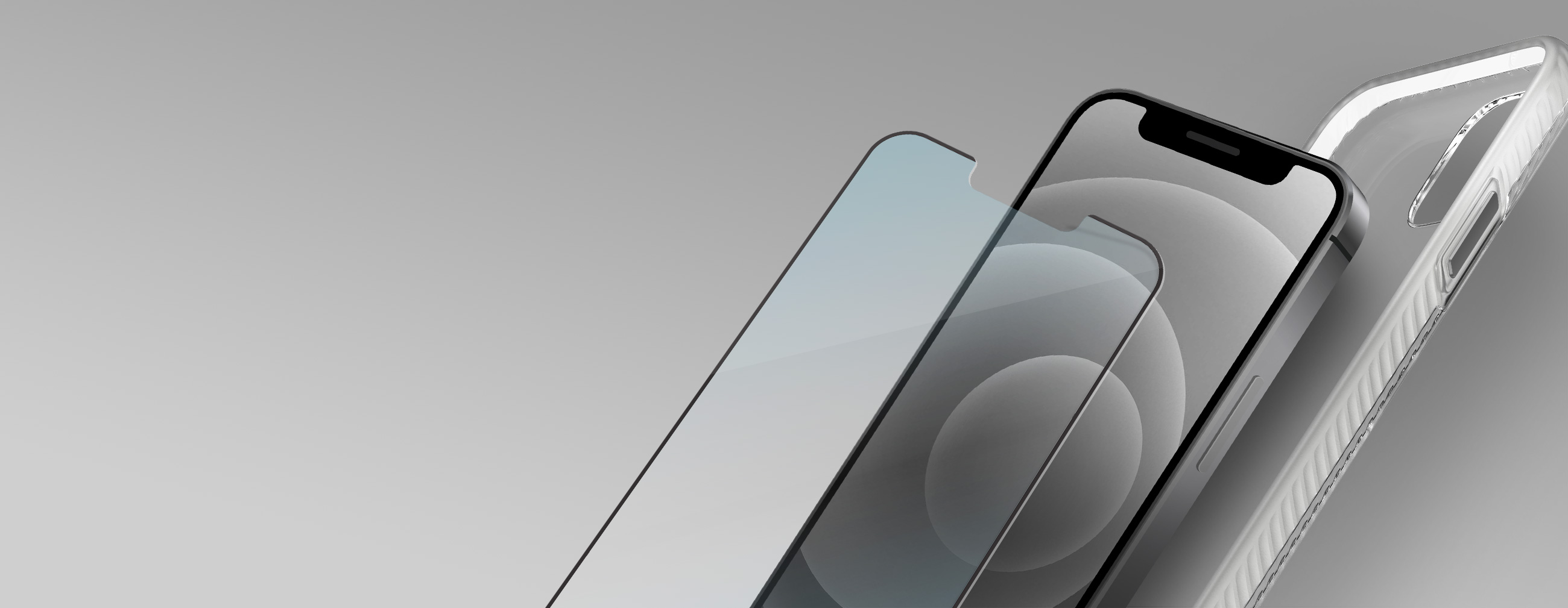 iphone 13 banner image 3