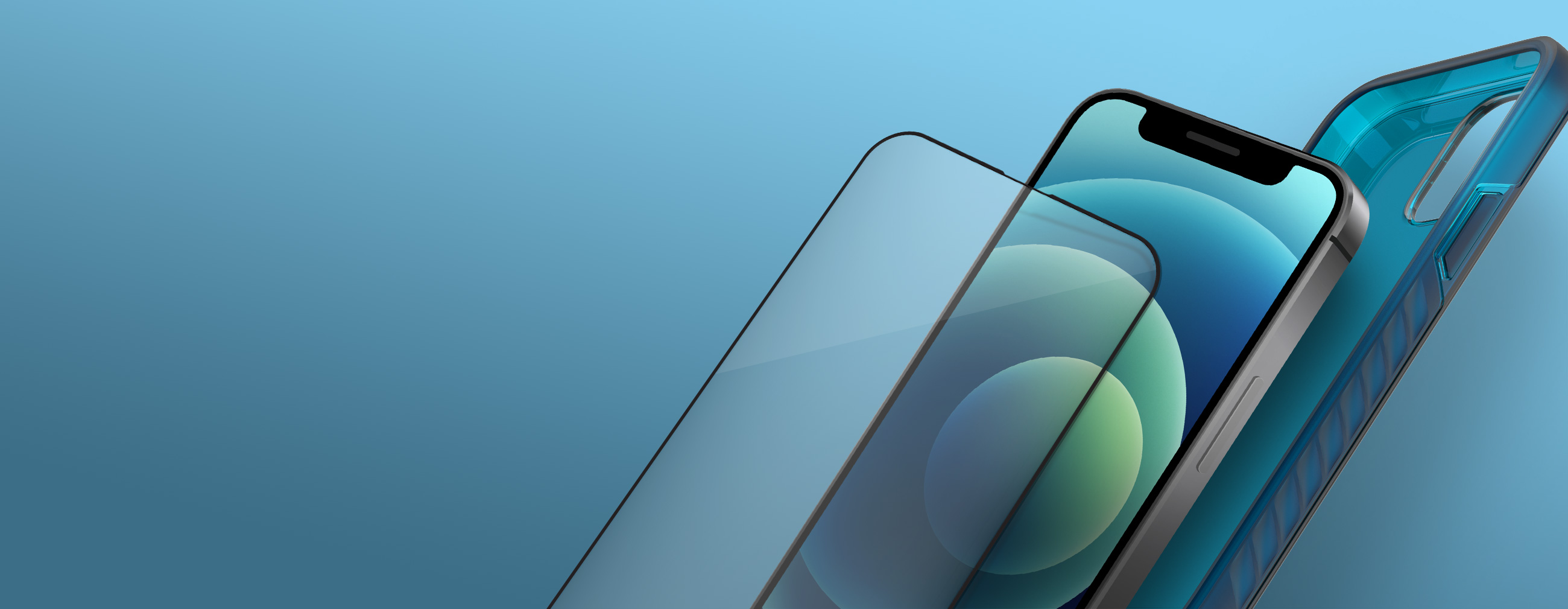 iphone 13 banner image 2