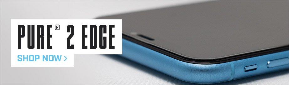 Pure 2 Edge