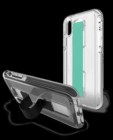 Slidevue cases example