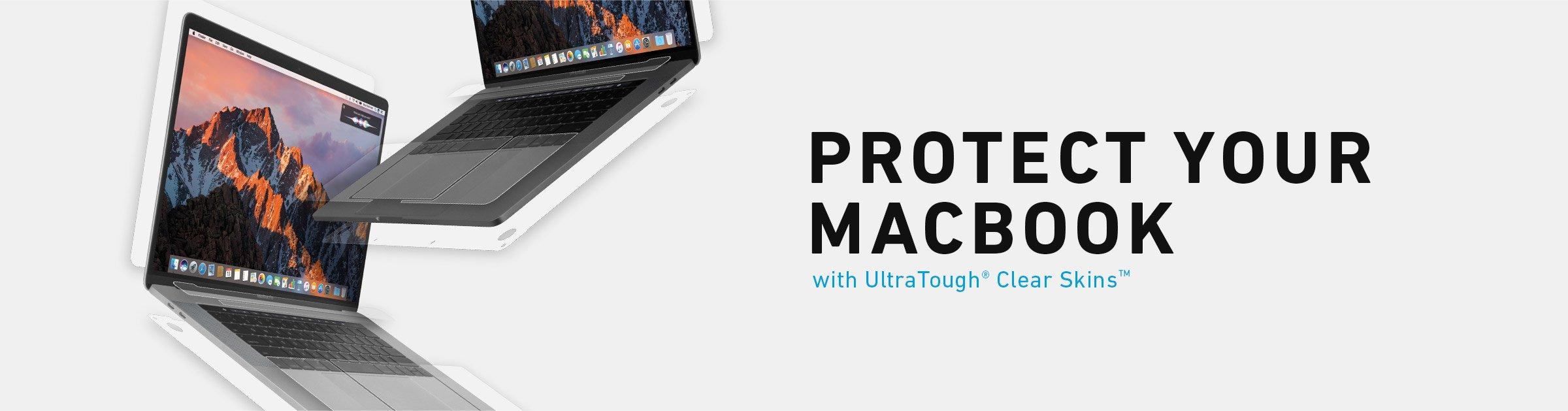 main banner macbooks