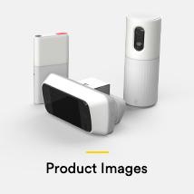 BodyGuardz Product Images