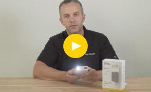 How To Flashlight