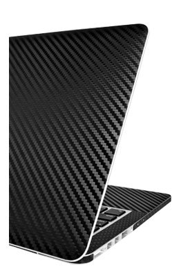 MacBook computers carbon fiber phone skins