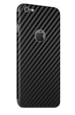 iphone 6/6s Plus carbon fiber phone skins