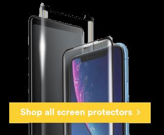 Shop all phone screen protectors