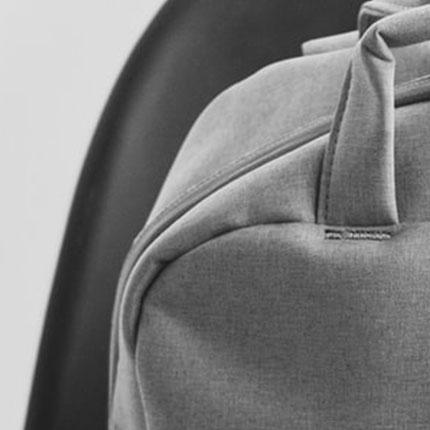 Backpack Lifestyle Image