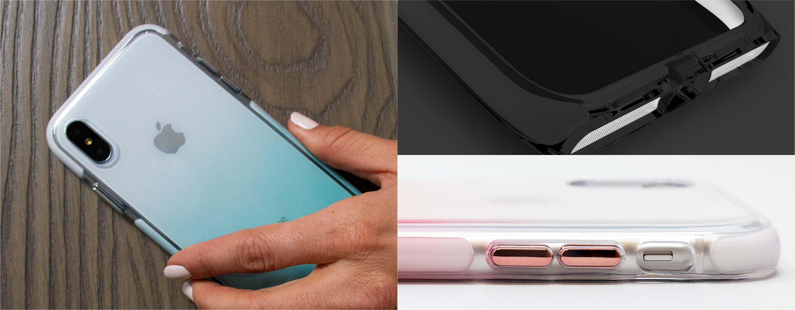 slidevue detail image