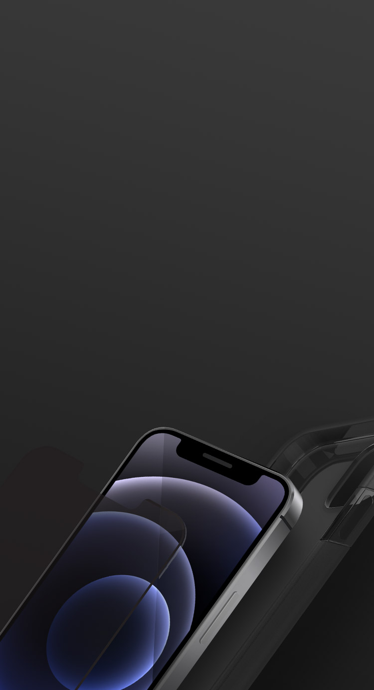 iphone 13 banner image 1