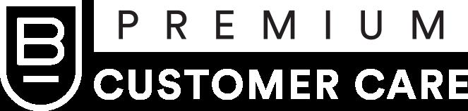 Premium Customer Care
