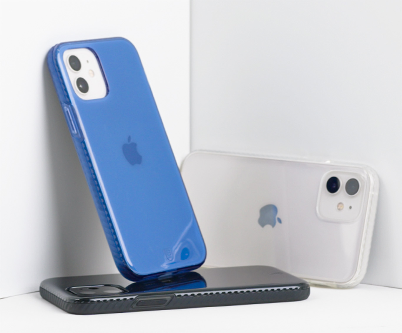Name of new iPhone, iPhone 13 or iPhone 12s