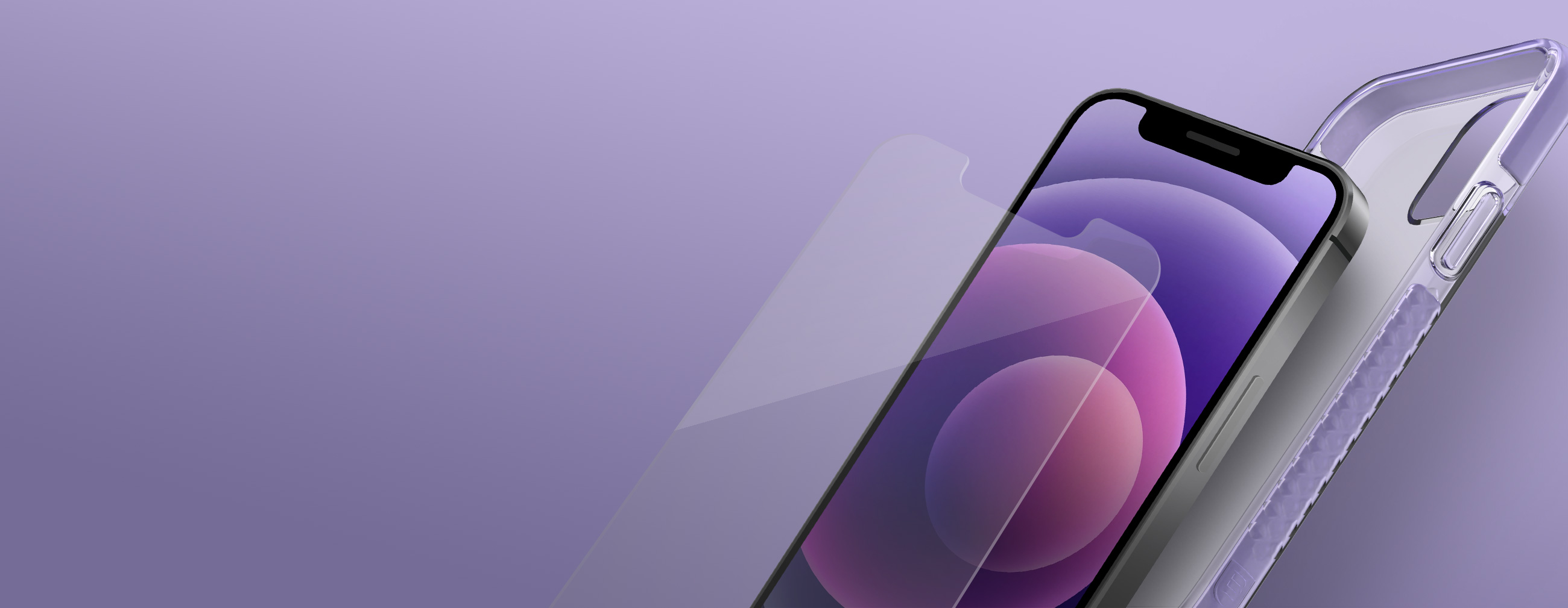 iphone 13 banner image 4