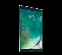 iPad Pro 12.9 (2Gen)