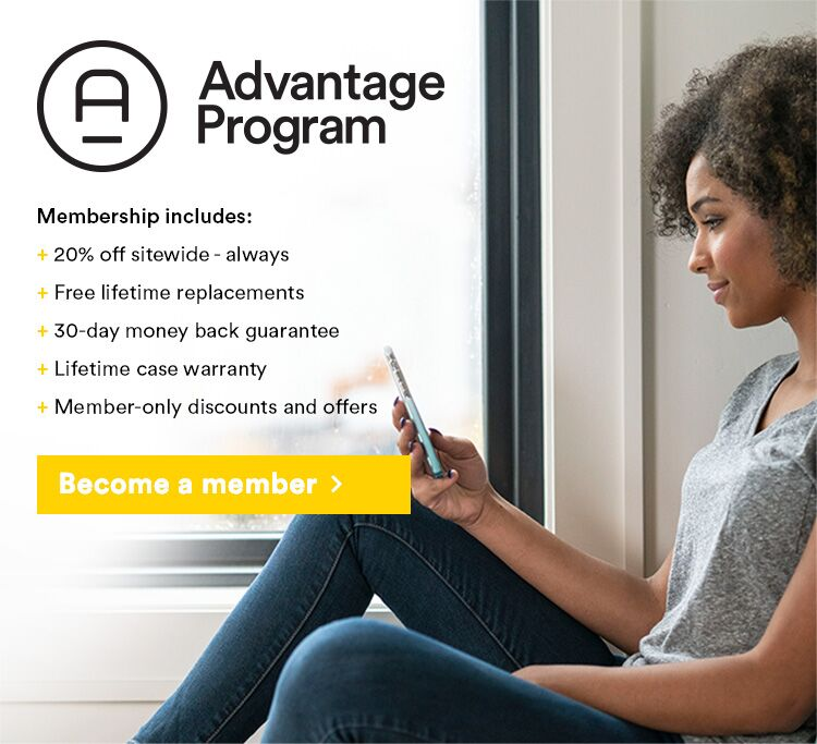 Advantage Program Header small