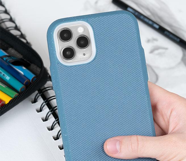 Paradigm Grip Case Detailed Image