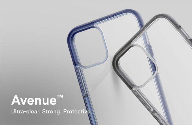 Avenue Protective Cases
