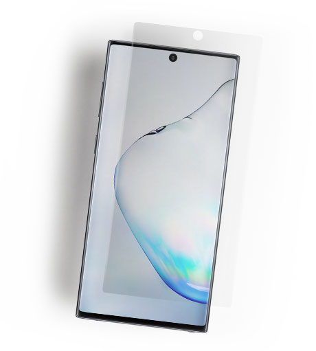 Ultratough For New Galaxy Device