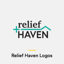 Relief Haven Assets