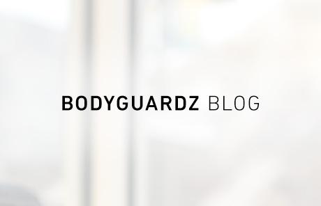 BodyGuardz Blog