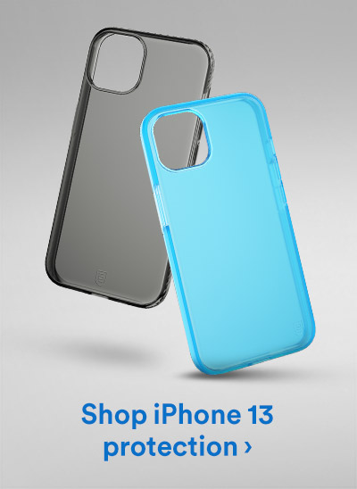Shop all iphone 12 cases