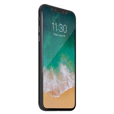iPhone X Cases, Clear Screen Protectors, Covers & Skins