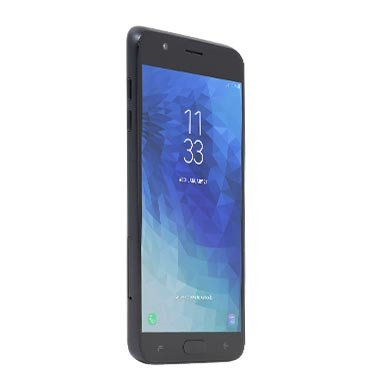Galaxy J7 (2018) Screen Protectors