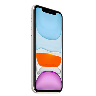 iPhone 11 Cases, Screen Protectors & Skins