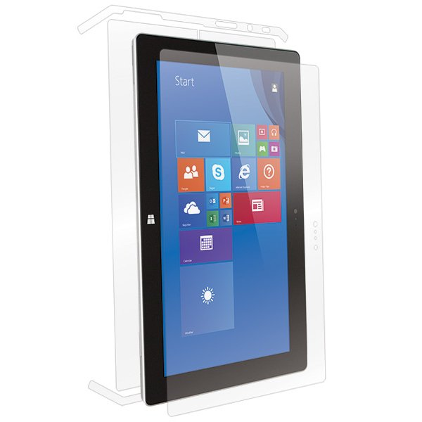 Surface 2 Surface 2 | Screen Protectors | Accessories | BODYGUARDZ