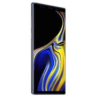 Galaxy Note9 Screen Protectors, Cases & Skins