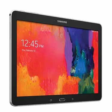 Galaxy Tab 10.1 Screen Protectors