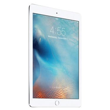 iPad Mini 4 Cases, Clear Screen Protectors, Covers & Skins