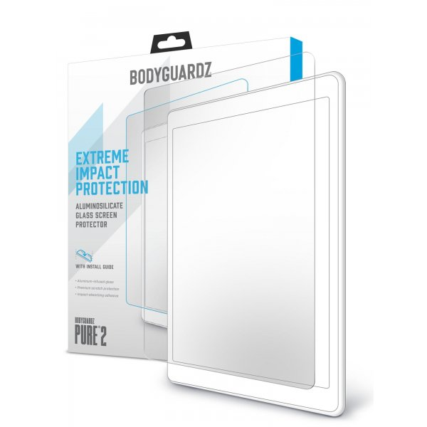 iPad Mini (5th Gen) Screen Protectors, Cases & Skins