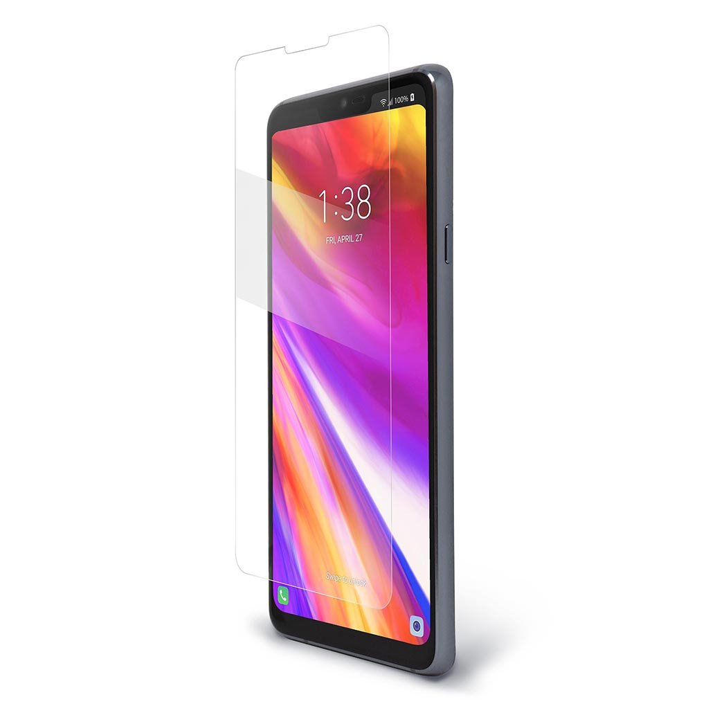 G7 ThinQ LG G7 ThinQ Screen Protectors, Cases & Skins | BodyGuardz®