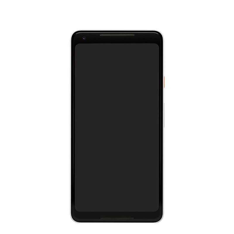 Pixel 2 Google Pixel 2 Screen Protectors, Cases & Skins | BodyGuardz®