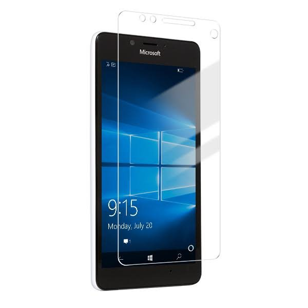 Lumia 950 Lumia 950 | Screen Protectors | Accessories | BODYGUARDZ