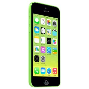 iPhone 5c Cases, Clear Screen Protectors, Covers & Skins