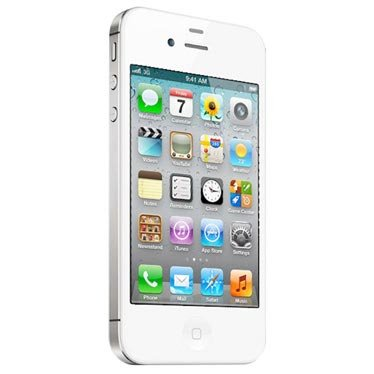 iPhone 4/4s Cases, Clear Screen Protectors, Covers & Skins