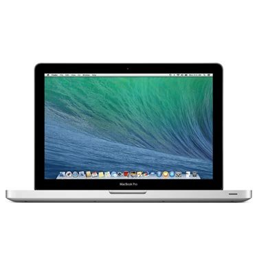 MacBook Pro (Unibody) Cases, Clear Screen Protectors, Covers & Skins