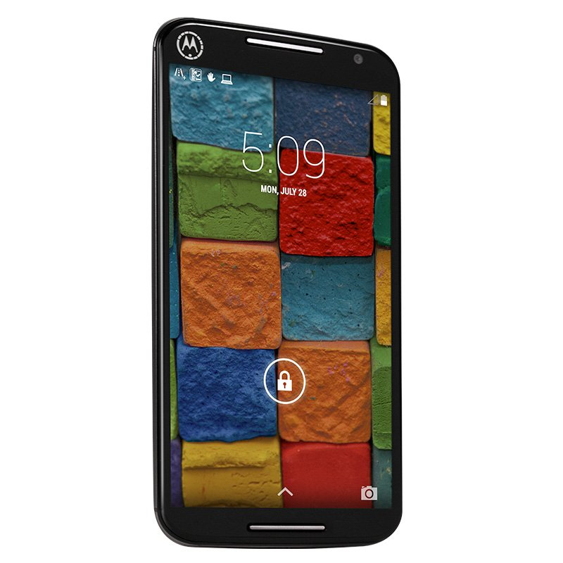 Moto X (2Gen) Moto X (2Gen) | Screen Protectors | Accessories | BODYGUARDZ