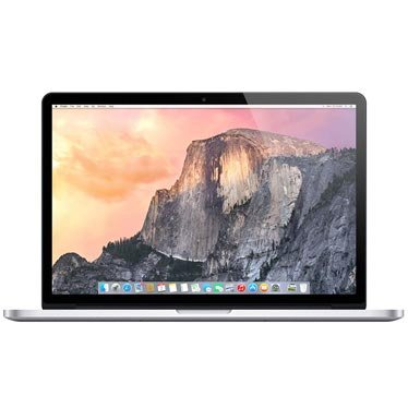 MacBook Pro w/ Retina Display Cases, Clear Screen Protectors, Covers & Skins