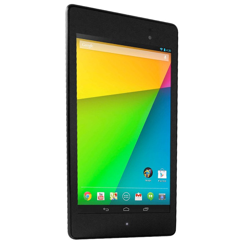 Nexus 7 (2013) Nexus 7 (2013) | Screen Protectors | Accessories | BODYGUARDZ