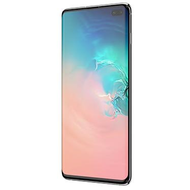 Galaxy S10+ Samsung Screen Protectors, Cases & Skins