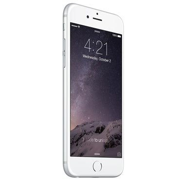 iPhone 6 Plus Cases, Clear Screen Protectors, Covers & Skins
