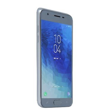 Galaxy J3 (2018) / Galaxy Express Prime 3 Screen Protectors, Cases & Skins