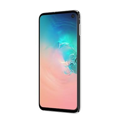 Galaxy S10e Samsung Screen Protectors, Cases & Skins
