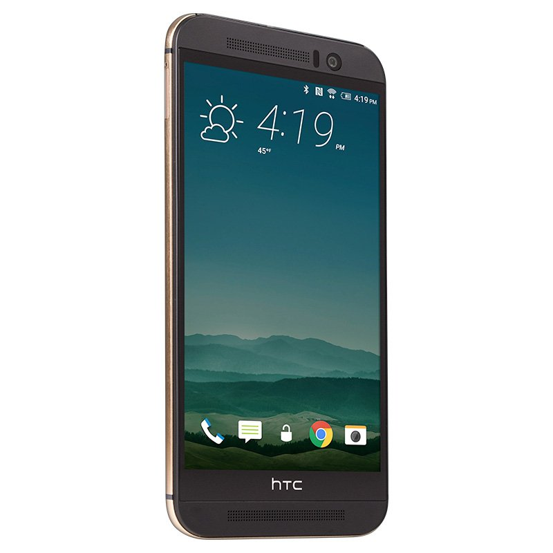 One (M9) HTC One M9 Screen Protectors, Skins & Accessories | BODYGUARDZ®