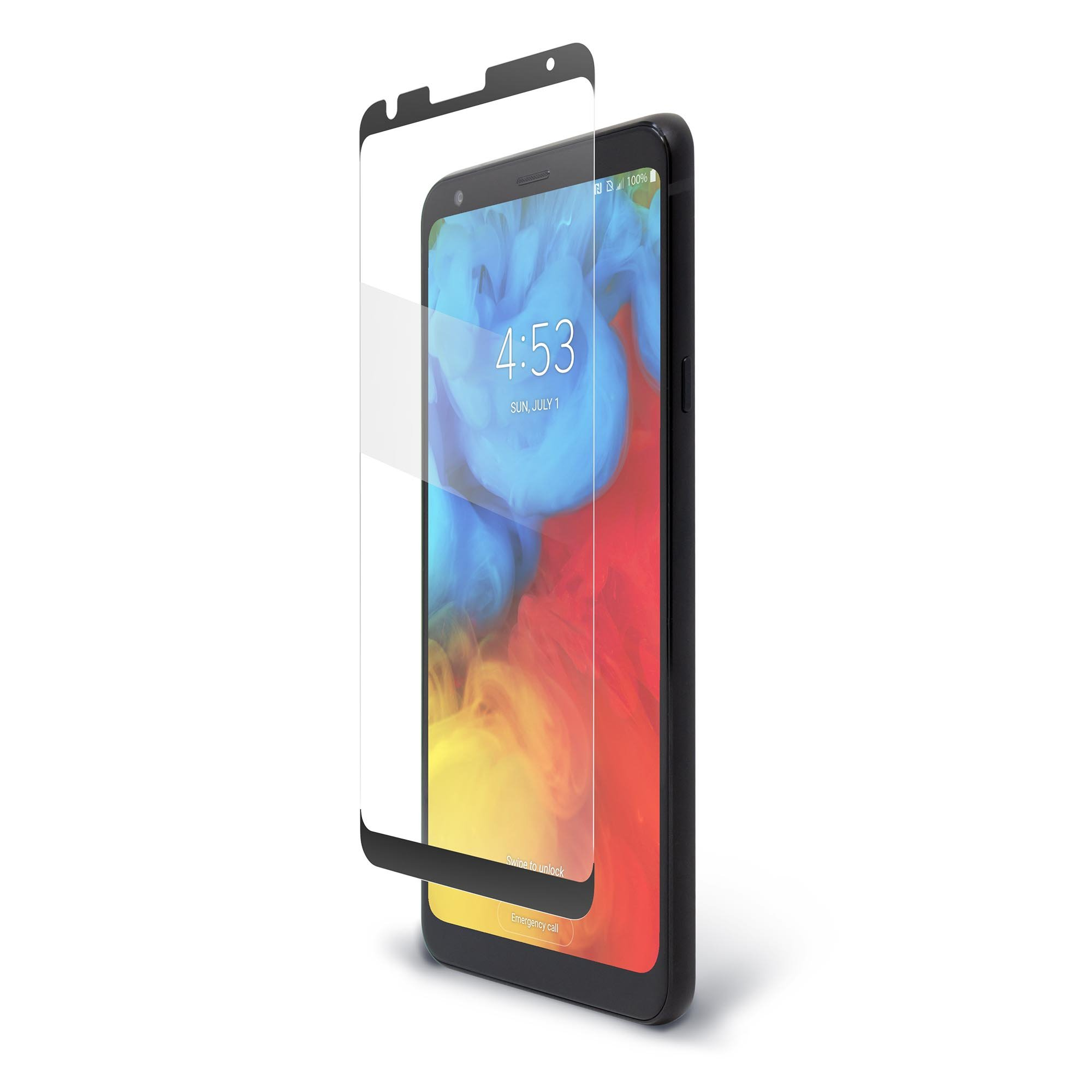 Stylo 4+ LG Stylo 4+ Cases, Clear Screen Protectors, Covers & Skins