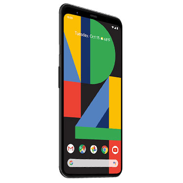 Pixel 4 XL Google Pixel 4 XL Screen Protectors, Cases & Skins | BodyGuardz®