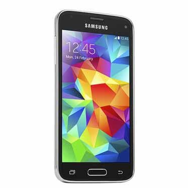 Galaxy S5 Mini Screen Protectors